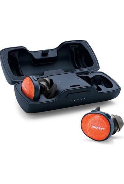 Bose SoundSport Free Bluetooth Kulaklık