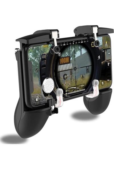 Mvpro 4 Universal Mobil Oyun Konsolu