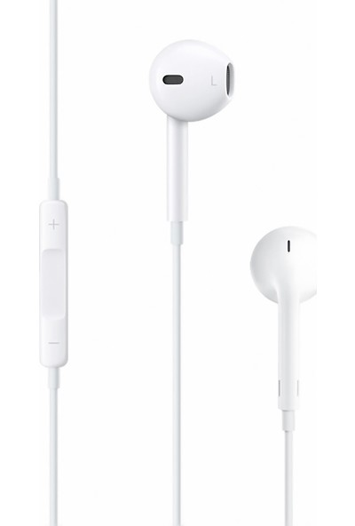 GOB2C Apple 3.5mm Mikrofonlu Kulaklık