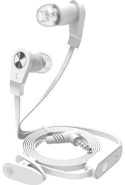 LANGSDOM JM02 Kablolu Oyun Kulaklık