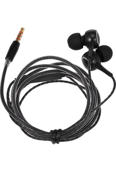 GOB2C 3.5mm Kablolu Kulaklık