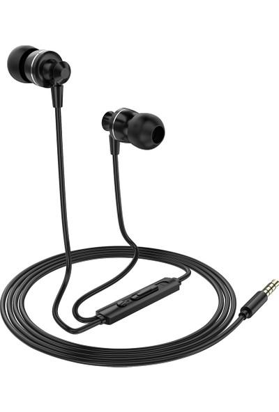 GOB2C PTM Kablolu Stereo Oyun Kulaklık