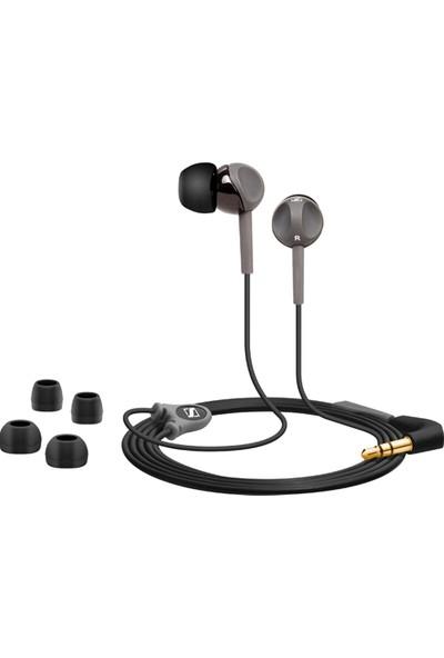 Sennheiser CX180 StreetII Stereo Kulaklık