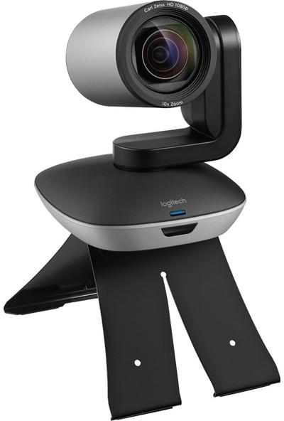 Logitech Group Video Conference System 960-001057 PC Kamera