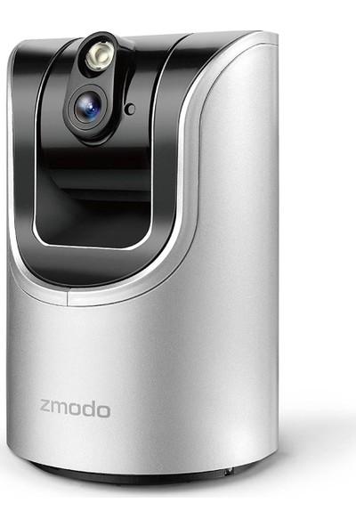 Zmodo IP Camera