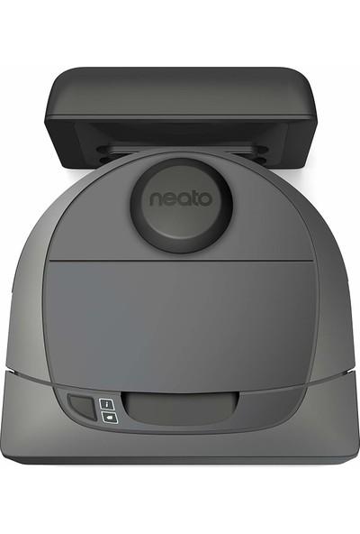 Neato Botvac D3 Temizlik Robotu