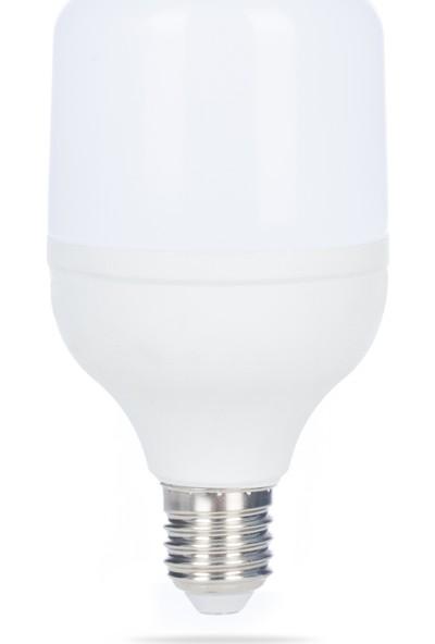 YUMATU20 WE27 LED Ampül