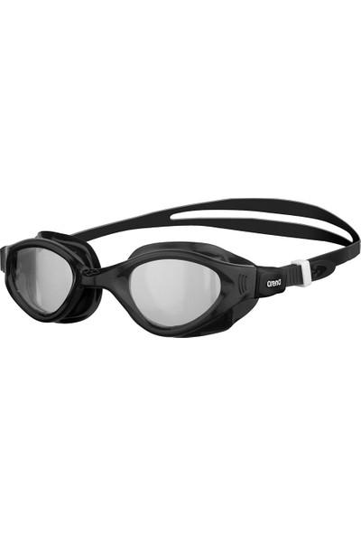 Arena 002509155 Cruiser Evo Yüzücü Gözlüğü