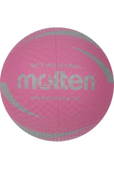 Molten S2V1250-P 5 No Voleybol Topu