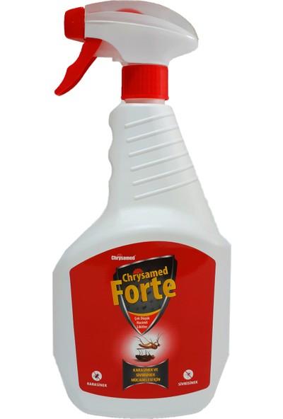 Chrysamed Forte 1 Lt