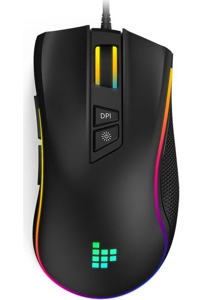 Tronsmart TG007 Oyuncu Mouse