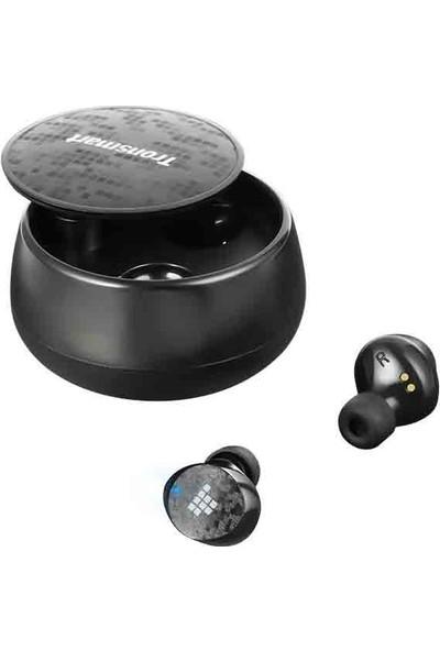 Tronsmart Spunky Pro Bluetooth Kulaklık