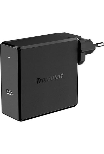 Tronsmart WCP02 60W Type-C Pd 3.0 Şarj Cihazı