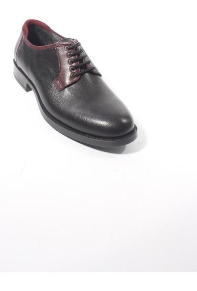 Forelli 31614 Günlük Erkek Deri Ayakkabı