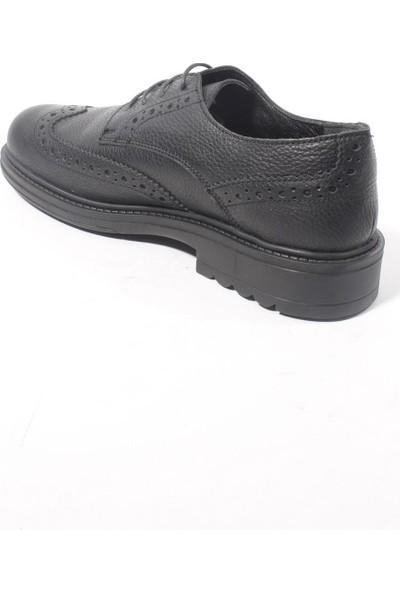 Despina Vandi DW05634-1 Günlük Erkek Ayakkabı