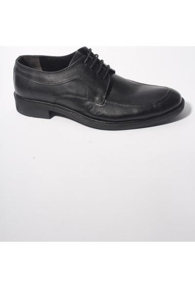 Despina Vandi Tpl DW0587 Erkek Günlük Deri Ayakkabı