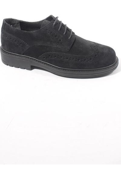 Despina Vandi DW05634-3 Günlük Erkek Ayakkabı