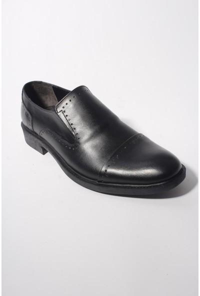 Despina Vandi Tpl DW843 Erkek Günlük Deri Ayakkabı