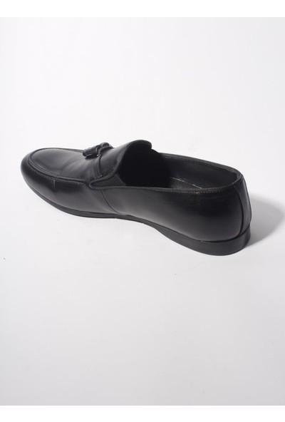 Despina Vandi Tpl DW375 Erkek Günlük Deri Ayakkabı