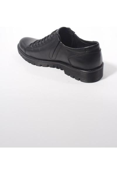 Despina Vandi Yvzr DW3229 Günlük Erkek Ayakkabı