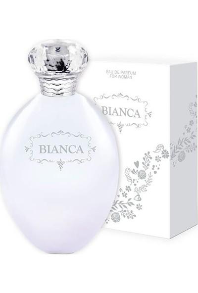 Farmasi Bianca Edp 55 ml Kadın PARFÜMÜ-1107284