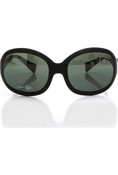 Alain Mikli A 1063 0001 Kadın Güneş Gözlüğü