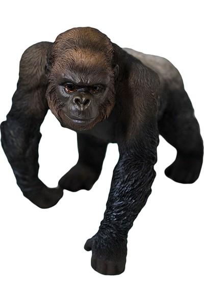 London Gift Store El Yapımı Hediyelik Biblo & Obje – Goril