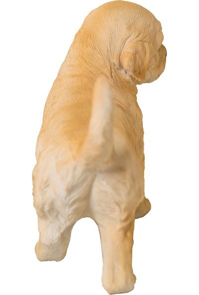 London Gift Store El Yapımı Hediyelik Biblo & Obje – Köpek