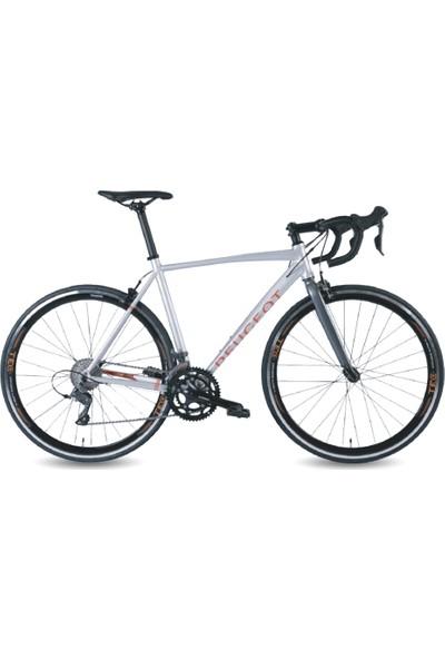 Peugeot R 16 28 Yol Yarış Bisikleti V 28 Jant 16 Vites
