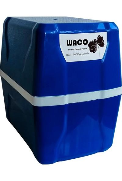 Waco Su Arıtma 5 Aşamalı Sebil Aparat