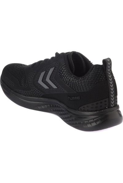 Hummel Ayakkabı Flow 206757-2001