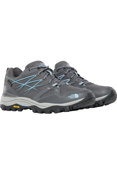 The North Face Kadın Hedgehg Fp Gtx(Eu) Nf00Cxt4H701 Ayakkabı