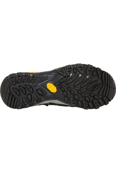 The North Face W Hedgehog Fastpack Mid Gtx (Eu) Nf0A3Fxjc431 Ayakkabı