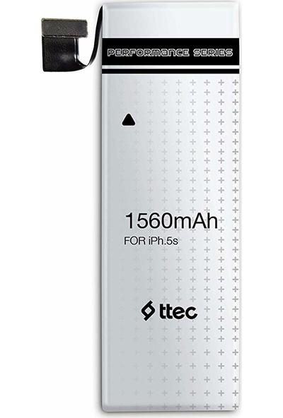 Ttec Apple iphone 6 Plus Batarya A1524