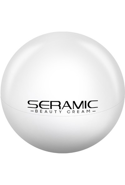 Seramic Collagen Cream 50 ml