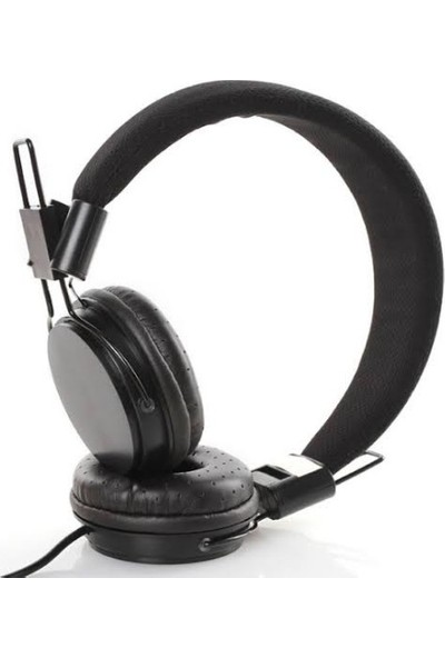 PSL Color EP05 Kablolu Kulak Üstü Kulaklık