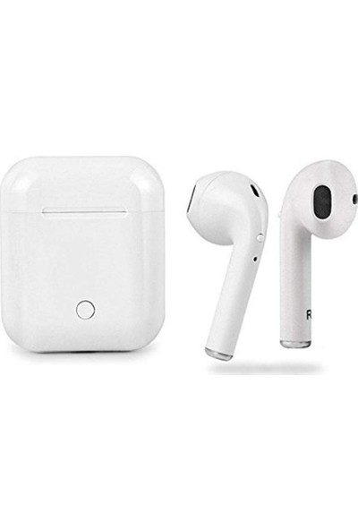 PSL i9s Tws Bluetooth Kulaklık