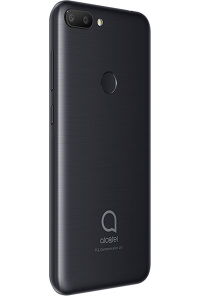 Alcatel 1S 32 GB (Alcatel Türkiye Garantili)