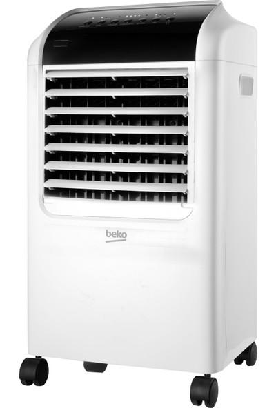 Beko AC 6030 Uzaktan Kumandalı İyonizer Hava Soğutucu