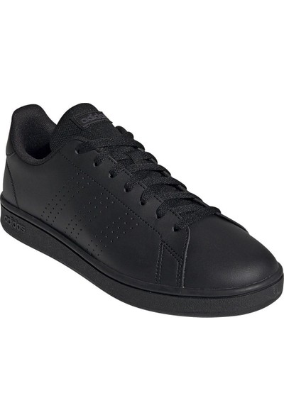 Adidas Ee7693 Advantage Base Günlük Spor Ayakkabı