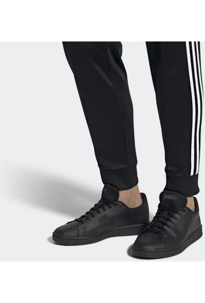 adidas Advantage Base Erkek Günlük Ayakkabı Ee7693