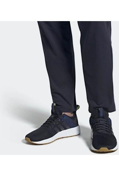 Adidas Ee8378 Questar Byd Günlük Spor Ayakkabı
