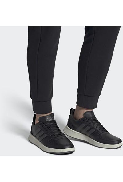 Adidas Ee9671 Court80S Günlük Spor Ayakkabı