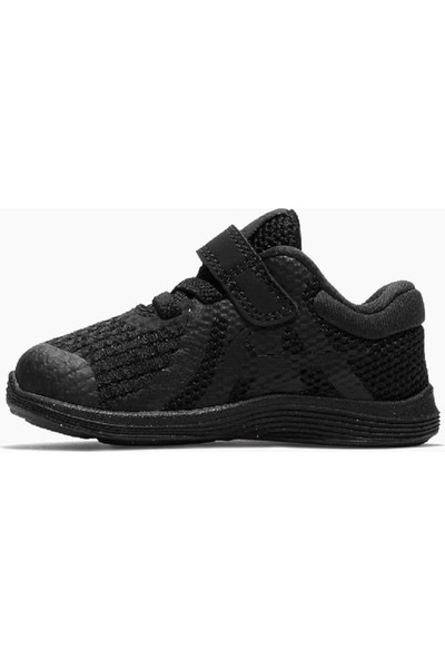 Nike 943304-004 Revolution Bebek Spor Ayakkabı