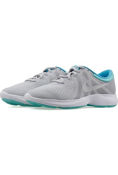 Nike 943306-007 Revolution Koşu Ve Yürüyüş Ayakkabısı