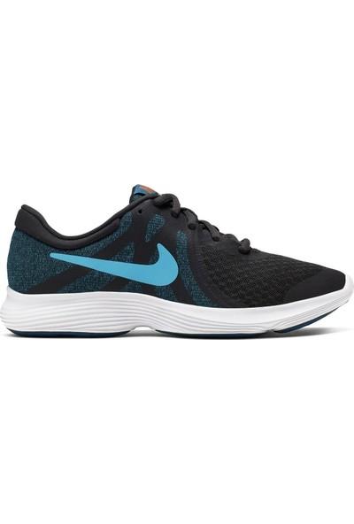 Nike 943309-016 Revolution Koşu Ve Yürüyüş Ayakkabısı