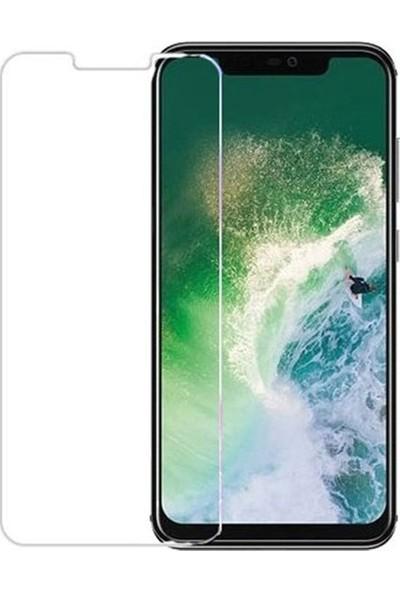Magazabu Casper Via A3 Plus Nano Cam Ekran Koruyucu