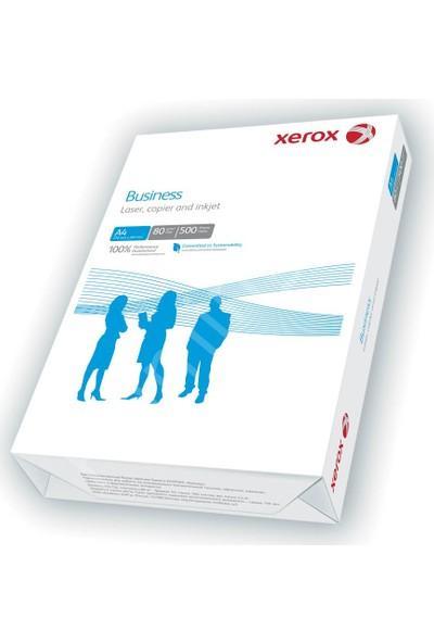 Xerox Business A4 Fotokopi Kağıdı 80 g
