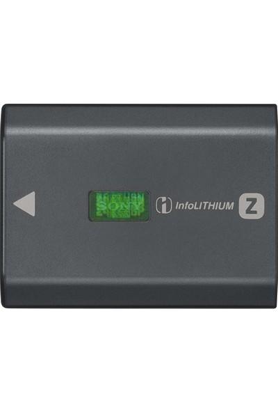 Sony NP-FZ100 Lithium-Ion Batarya