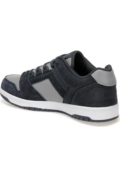 Kinetix Ames M 9Pr Lacivert Erkek Sneaker Ayakkabı